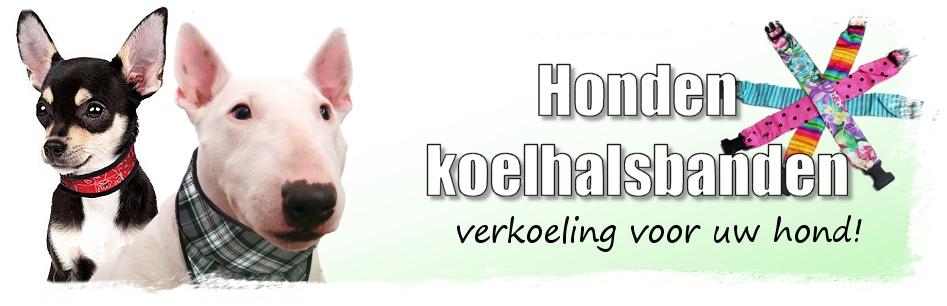 Koelhalsband.nl